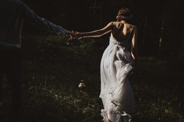 editorial_junebugweddings_awildescape-1