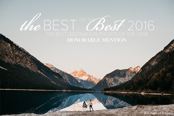 honorable-mention-destination-2016