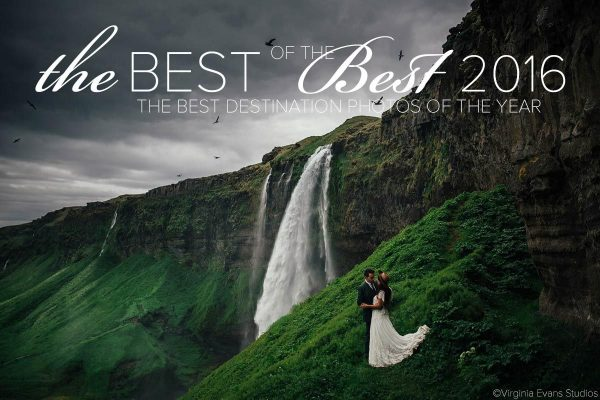 ... the 2016 Best of the Best Destination Photo Contest | Junebug Weddings: junebugweddings.com/wedding-photo-blog/photobug/announcing-the-2016...
