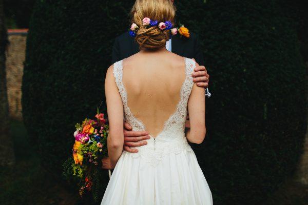 eneka-stewart-french-chateau-wedding-34