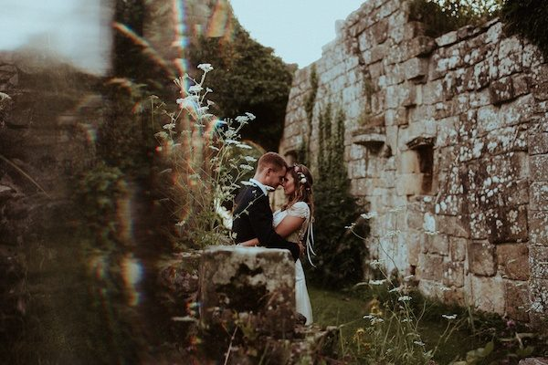 shutter-go-click-photography-jervaulx-abbey-tom-verity-wedding-1