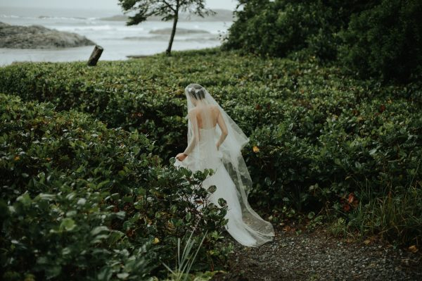 tofino-elopement