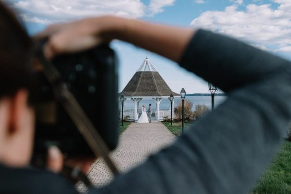 darling-wedding-workshop-11