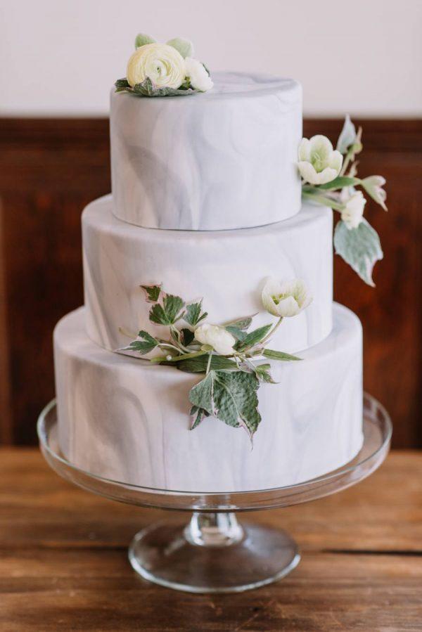 darling-wedding-workshop-4