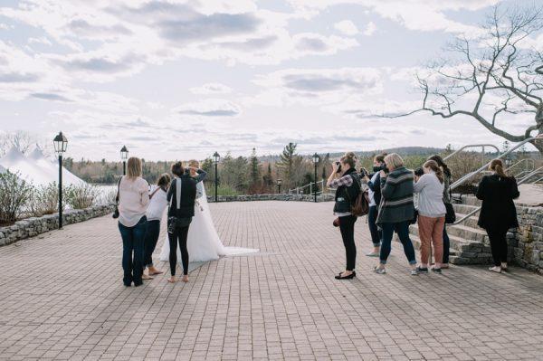 darling-wedding-workshop-5