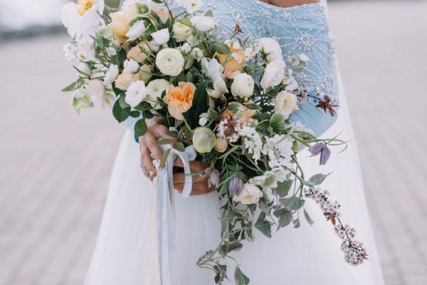 darling-wedding-workshop-7