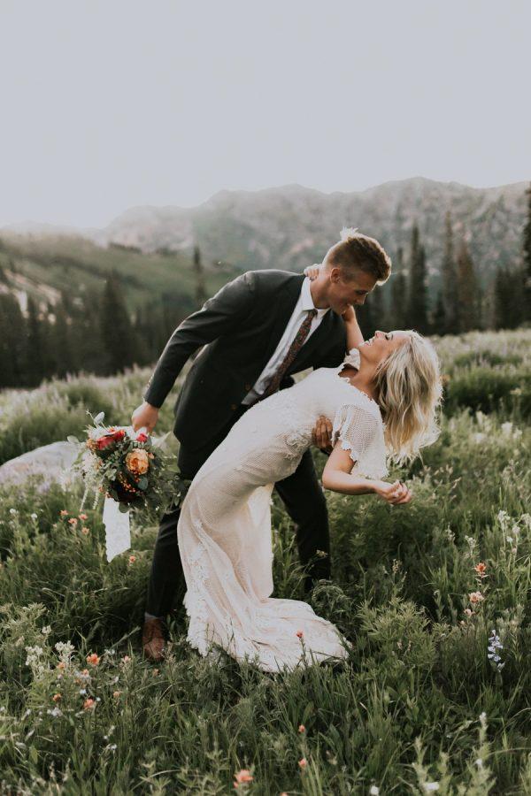 first-year-wedding-photographer-benjamin-patch-photobug-2
