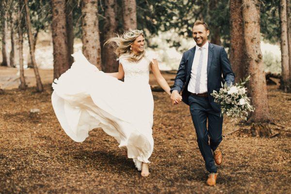 first-year-wedding-photographer-benjamin-patch-photobug-8