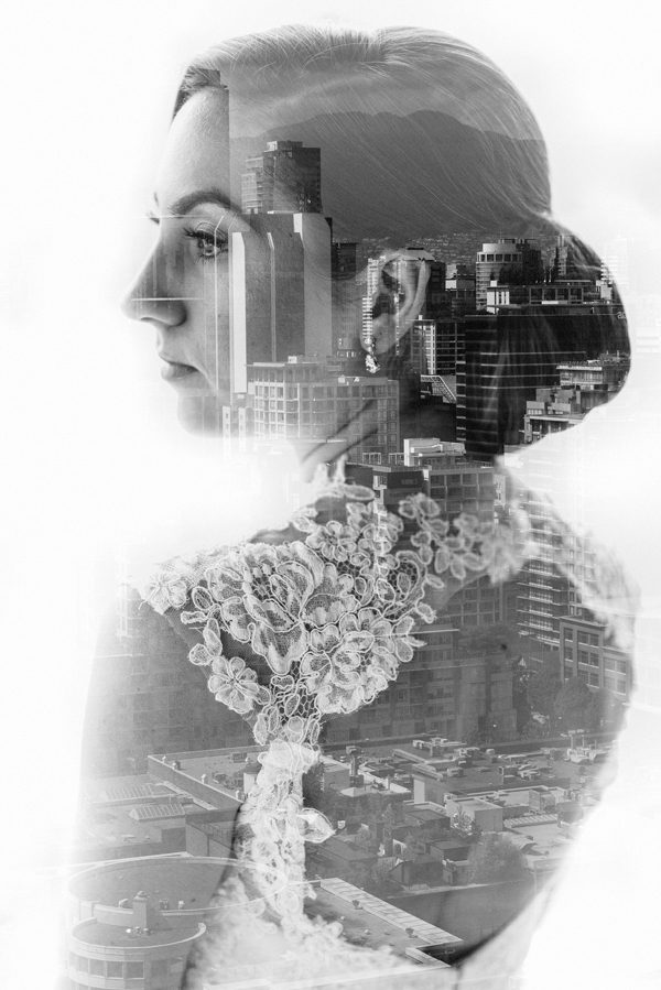 photobug-double-exposure-2