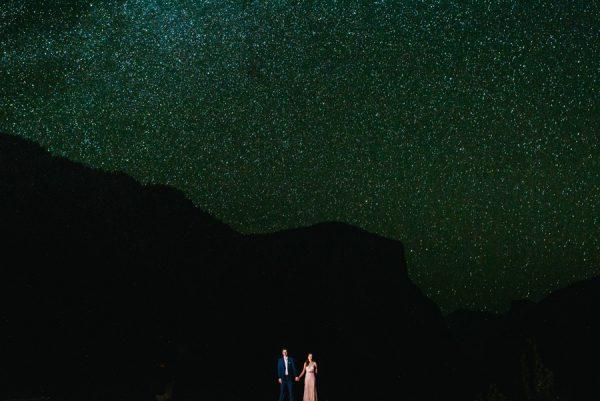 behind-the-photo-night-sky-clarkie-photogrpahy-1