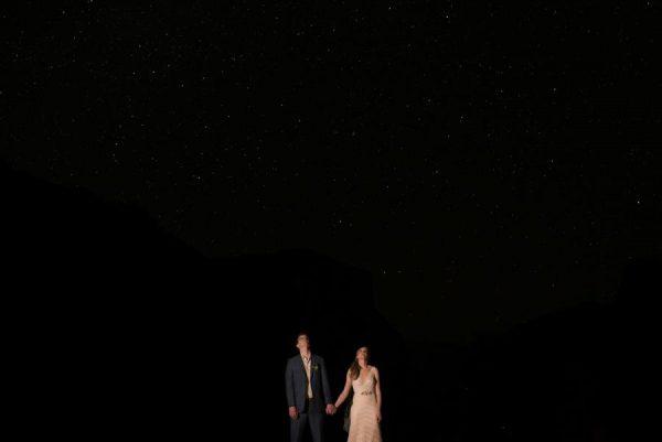 behind-the-photo-night-sky-clarkie-photogrpahy-2