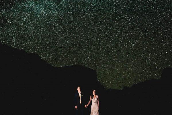 behind-the-photo-night-sky-clarkie-photogrpahy-3