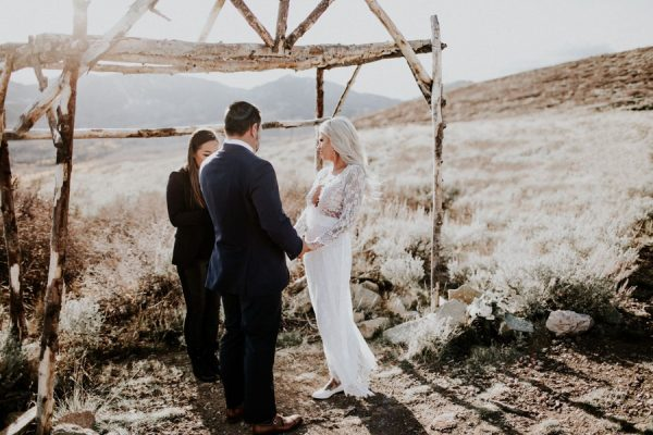 intimate-weddings-photobug-how-to-11