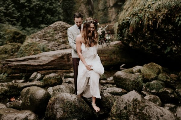 intimate-weddings-photobug-how-to-13