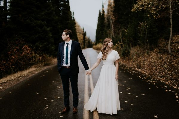 intimate-weddings-photobug-how-to-8