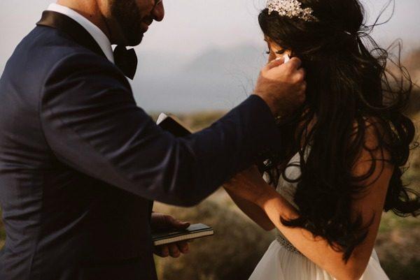 best-wedding-contest-interview-judges-2016-6