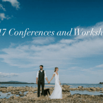 The Best Wedding Photography Conferences + Workshops to Attend in 2017