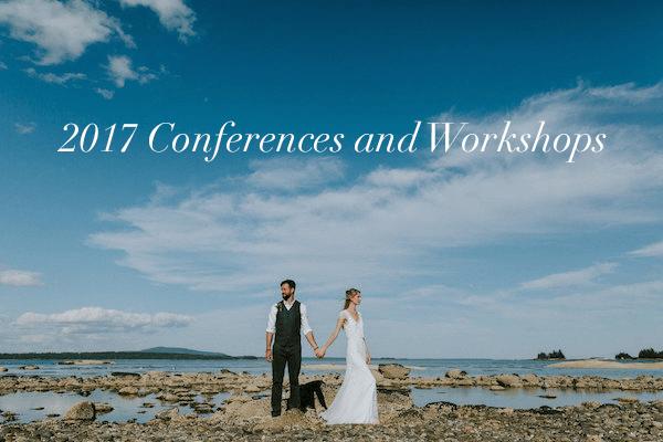 conferences-workshops-2017