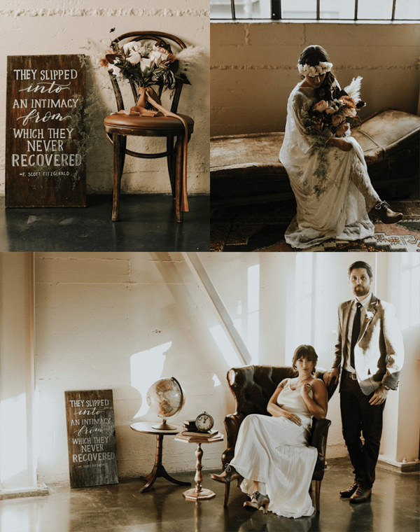 balance-collage-creating-styled-shoots-tips