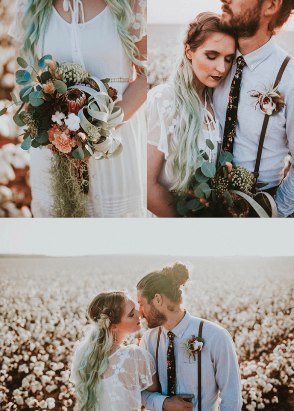 keep-it-simple-creating-styled-shoots-tips