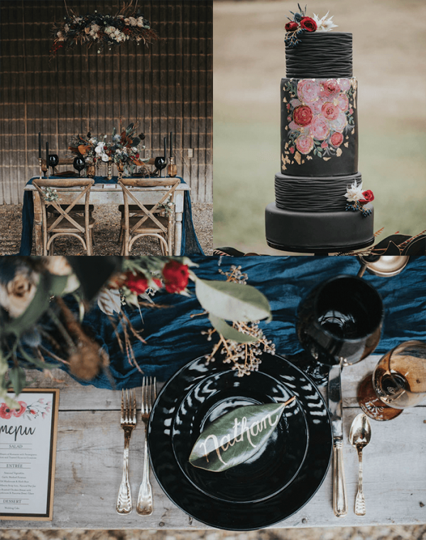 partner-best-collage-creating-styled-shoots-tips