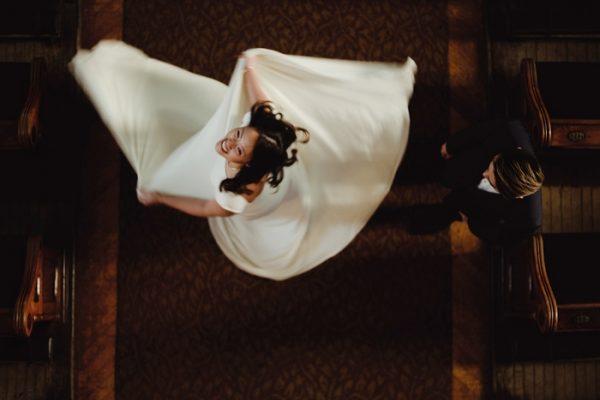 Creative-Focus-Motion-Blur-Imagery- Photobug-Community-101