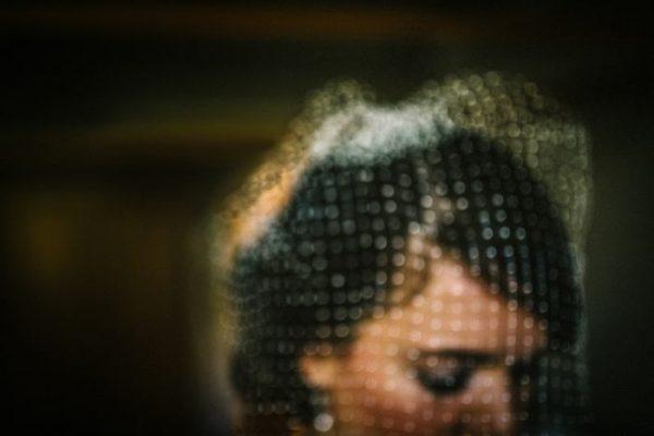 Creative-Focus-Motion-Blur-Imagery- Photobug-Community-103