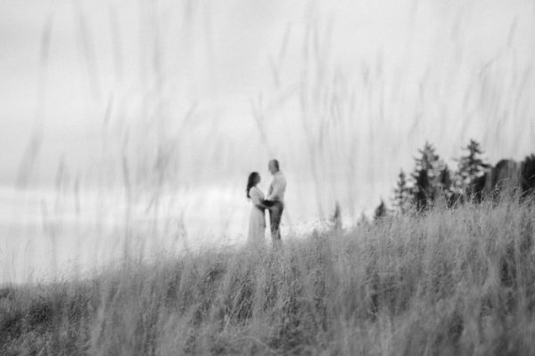 Creative-Focus-Motion-Blur-Imagery- Photobug-Community-105