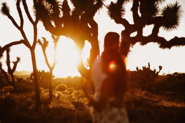 Creative-Focus-Motion-Blur-Imagery- Photobug-Community-106