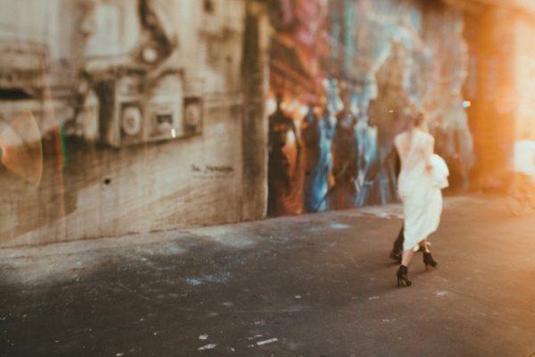 Creative-Focus-Motion-Blur-Imagery- Photobug-Community-109