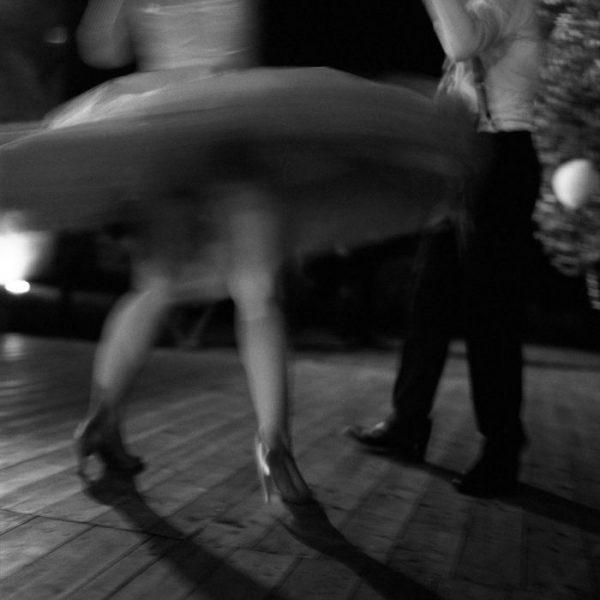 Creative-Focus-Motion-Blur-Imagery- Photobug-Community-90-2
