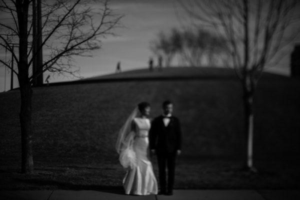 Creative-Focus-Motion-Blur-Imagery- Photobug-Community-90-3