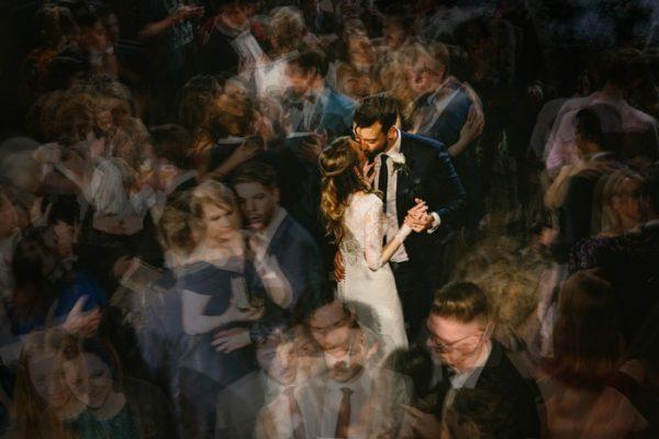 Creative-Focus-Motion-Blur-Imagery- Photobug-Community-90-5