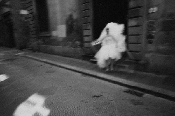Creative-Focus-Motion-Blur-Imagery- Photobug-Community-91
