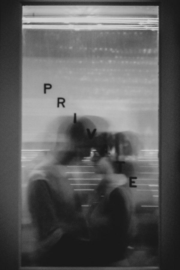Creative-Focus-Motion-Blur-Imagery- Photobug-Community-91-2