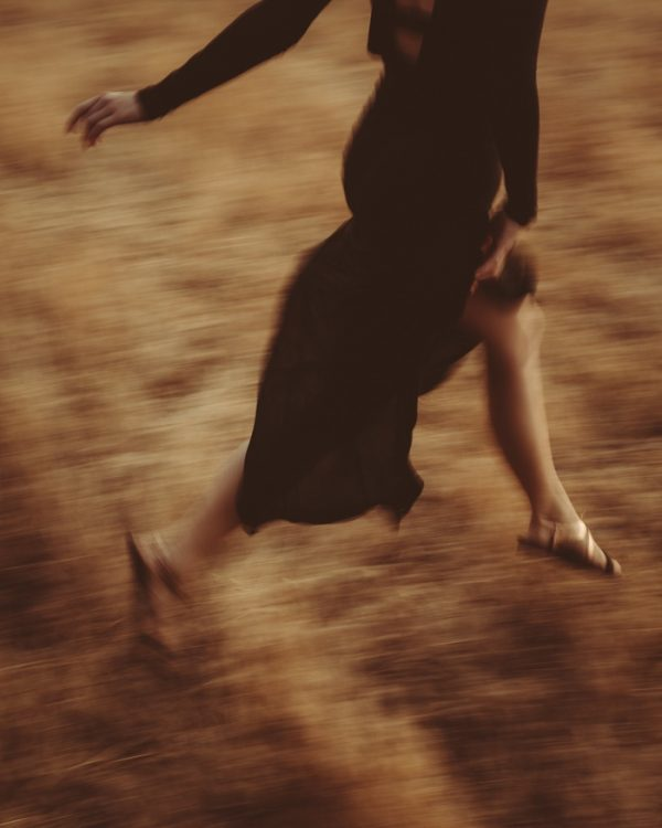 Creative-Focus-Motion-Blur-Imagery- Photobug-Community-91-3