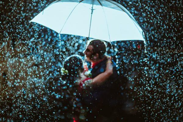 Creative-Focus-Motion-Blur-Imagery- Photobug-Community-96