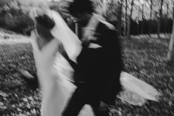 Creative-Focus-Motion-Blur-Imagery- Photobug-Community-99