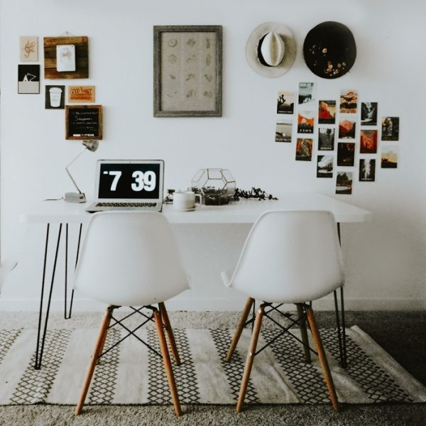 Wonderful  Office Space At Work Home Design In 5 Ideas For Decorating Your Office