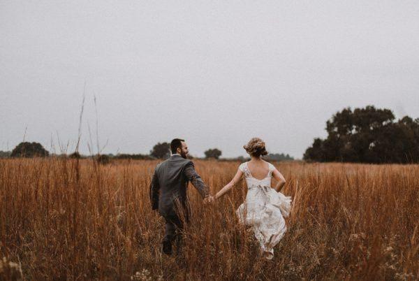 online courses wedding photographers