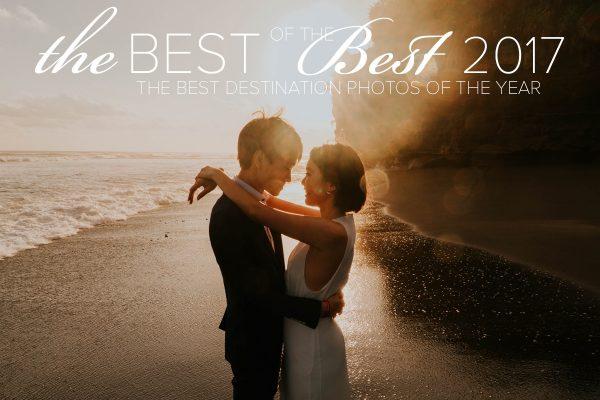 wedding-photographers-contest-photo-retouching-sample
