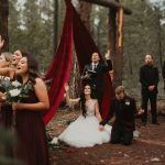 These Ceremony Moments Will Tug At Your Heartstrings