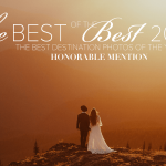 The 2017 Best of the Best Destination Photo Collection – Honorable Mention