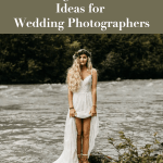 17 Evergreen Content Ideas for Wedding Photographers