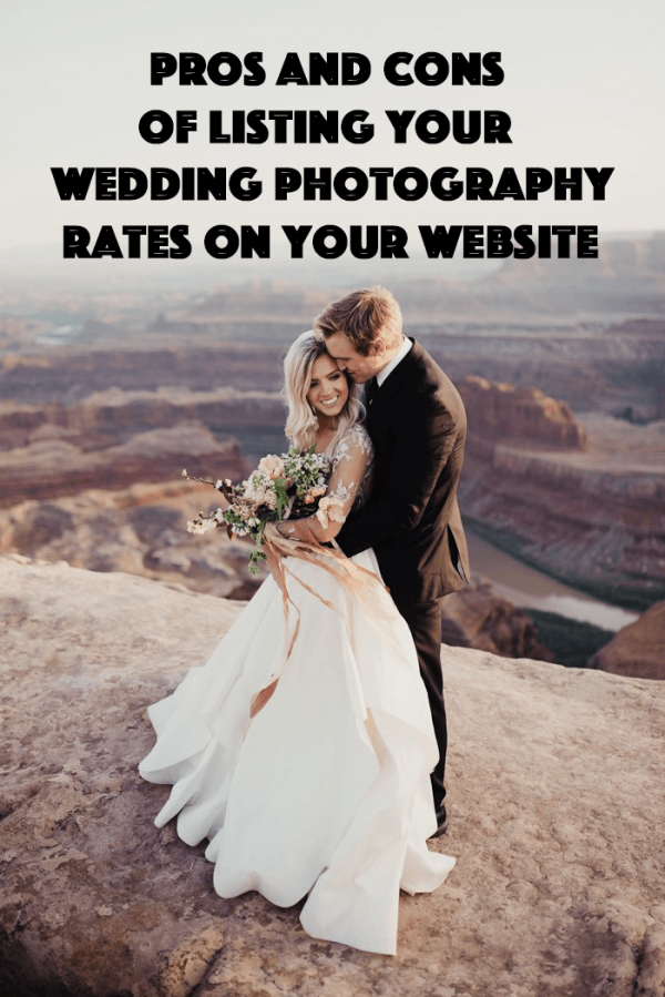 The Pros Wedding Photography Reviews Unique Ideas