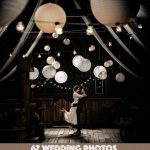 67 Photos That Explore Every Wedding Photographer's Love of Light
