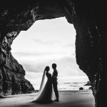 The 2017 Best of the Best Wedding Photo Contest – Interview with the Judges