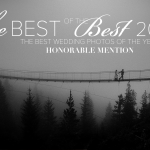 The 2017 Best of the Best Wedding Photo Collection – Honorable Mention