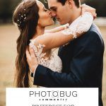 Pinterest for Wedding Photographers – New Online Course from Photobug Community!