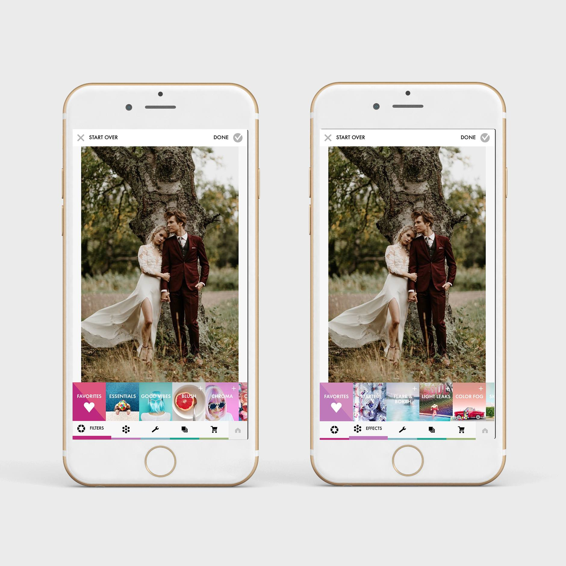 18 Apps to Add Wow Factor to Your Instagram Stories | Photobug Community